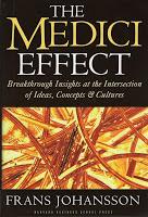 medici efekt