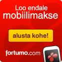 sms-lahendused-fortumo