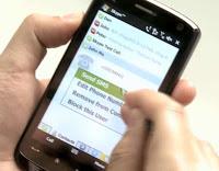 sms-teenused