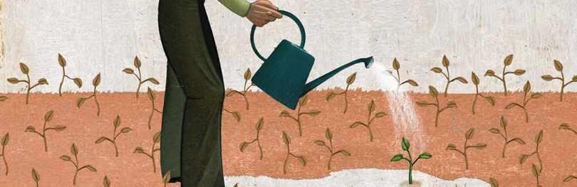 Ühisrahastus – kiirlaenude investeerimine