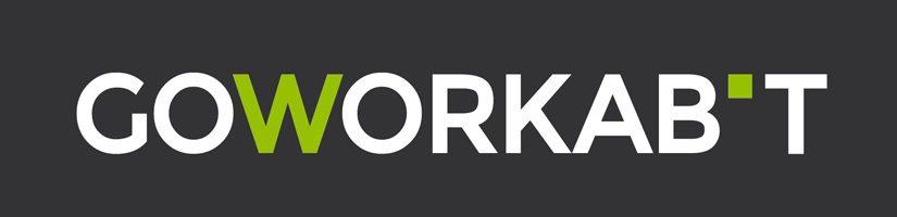 GoWorkaBit – lisaraha tööotsad kindlaks päevaks