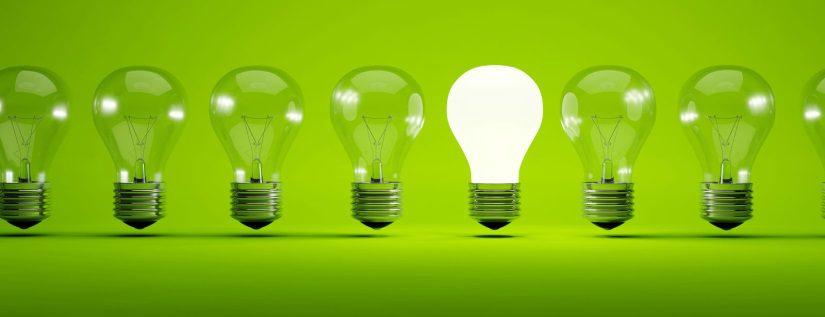 Äriidee leidmine ja arendamine – 30 võimalust