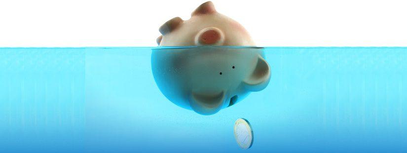 võlgadest vabaks